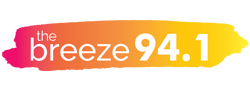CKECFM — 94.1 The Breeze :: Player